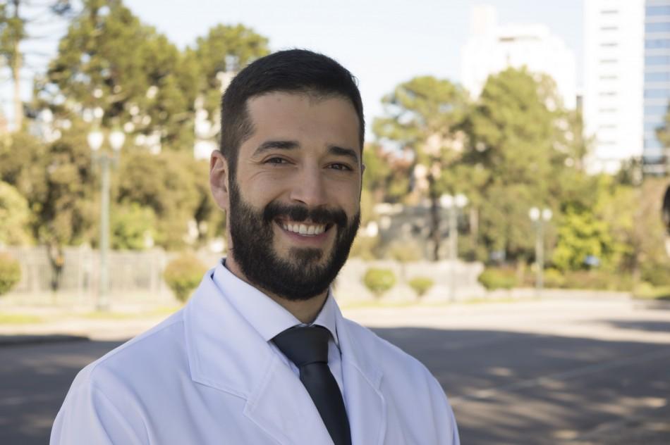 Dr. Mohamad Bou Wadi